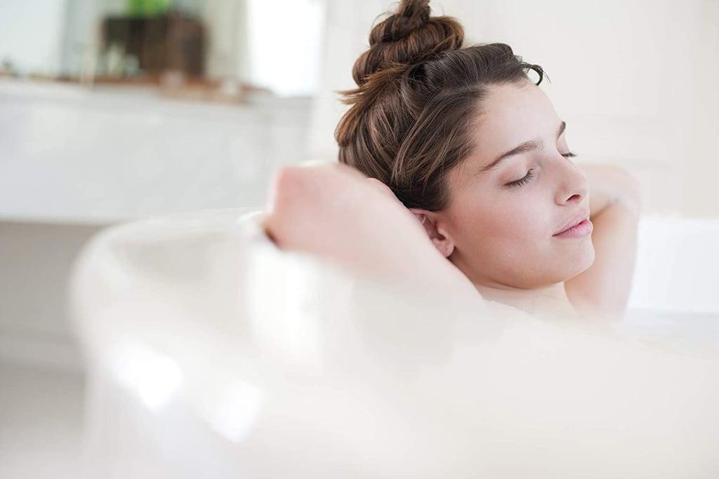 Bestselling Bath Products on Amazon