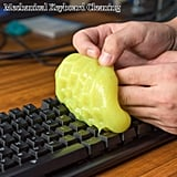 Keyboard Cleaner Universal Cleaning Slime Keyboards