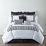 Eva Longoria Home Marrakech 4-Piece Comforter Set ($260-$320)