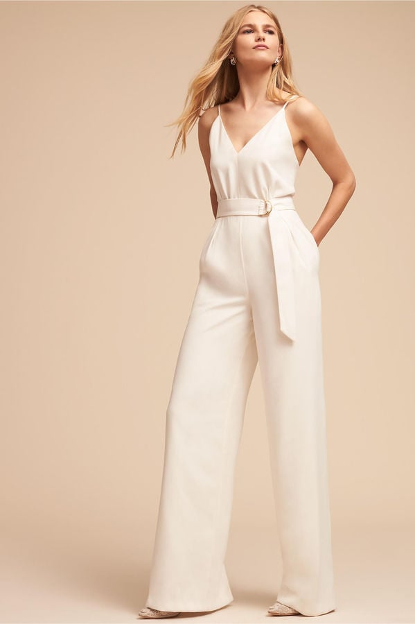 296190b567b Jumpsuits For Weddings 2018