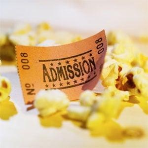 Watchmen Movie Ticket Sales, Watchmen