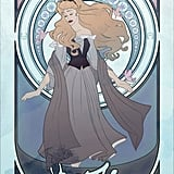Aurora, Sloth