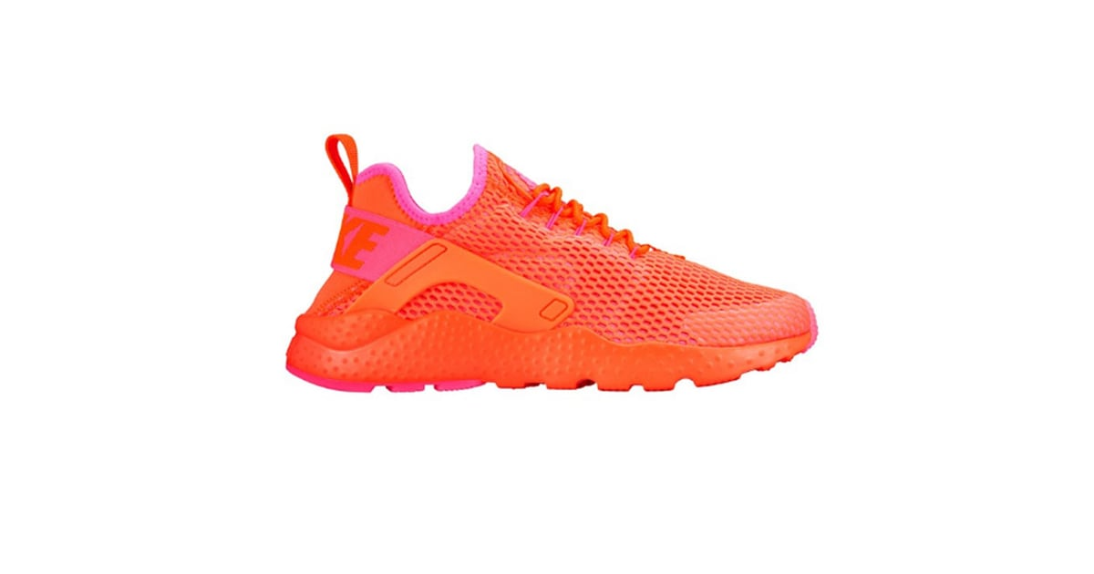 online retailer 0b784 4b190 ... low price nike air huarache run ultra breathe 210 activewear for  dancers popsugar fitness australia photo ...