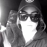 Khloé Kardashian: khloekardashian