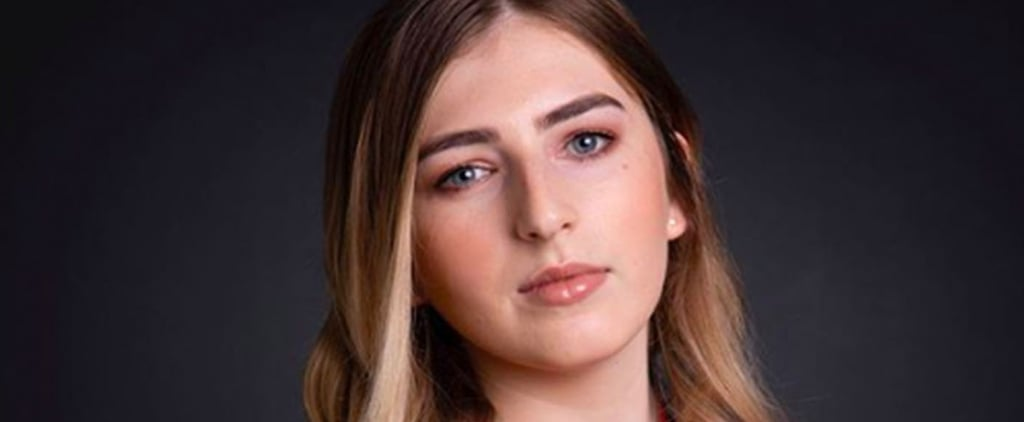 Georgie Stone Personal Essay on Growing Up Trans