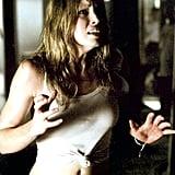 The Inspiration: Jessica Biel in The Texas Chainsaw Massacre
