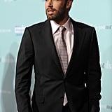 A Suit