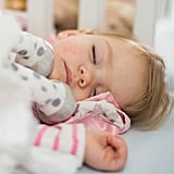 Relish Your Tot's Nap Time