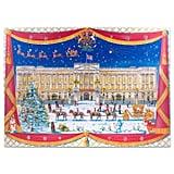 Buckingham Palace Advent Calendar ($11)