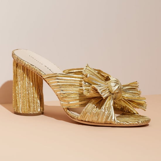 Nordstrom Spring Shoes on Sale 2019