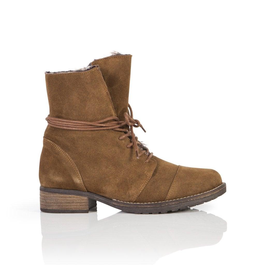 c8c0fb1569e Best Winter Boot Brands