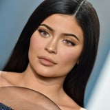 It s True: Kylie Jenner Is Taking a Break From Hair Extensions
