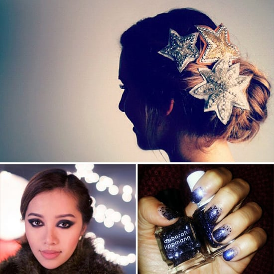 7 Big Names in Beauty to Follow on Social Media