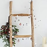Christmastime Fairy String Lights