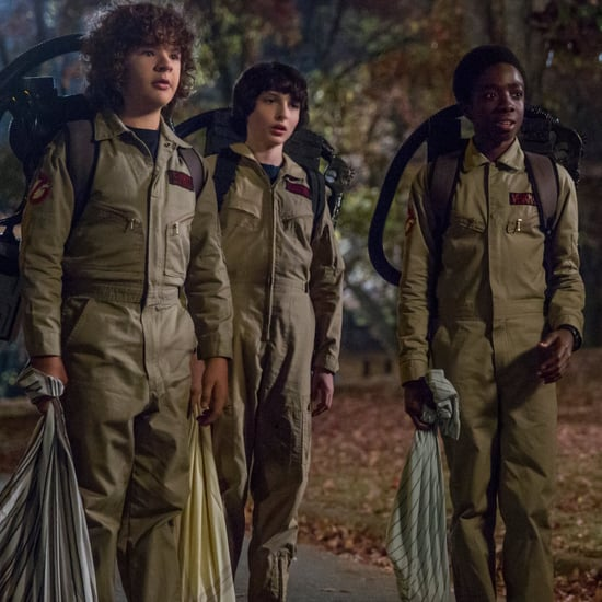 Will There Be Stranger Things Season 3?