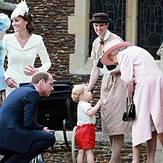 How Many Nannies Does Kate Middleton Have?
