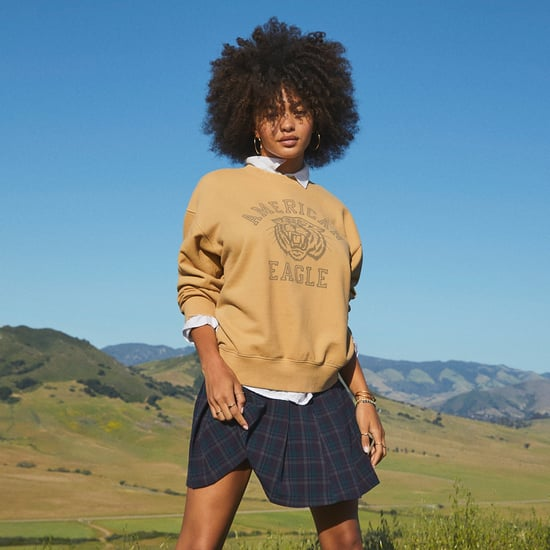 Best Fall Clothes From American Eagle