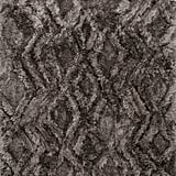 Renata: Caspia Charcoal Rug