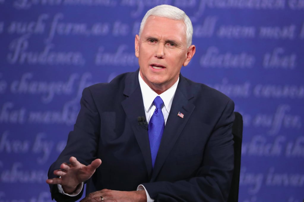 Funniest Name A Pence Musical Tweets