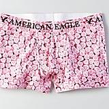 Candy Hearts Underwear