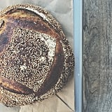 Tartine's Life-Changing Loaves of Bread