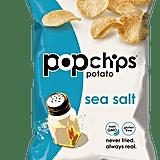 Popchips Potato Sea Salt