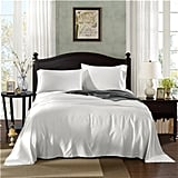 Our Picks From House's Click Frenzy Mayhem: Royal Comfort 1000TC Bamboo Sheet Set