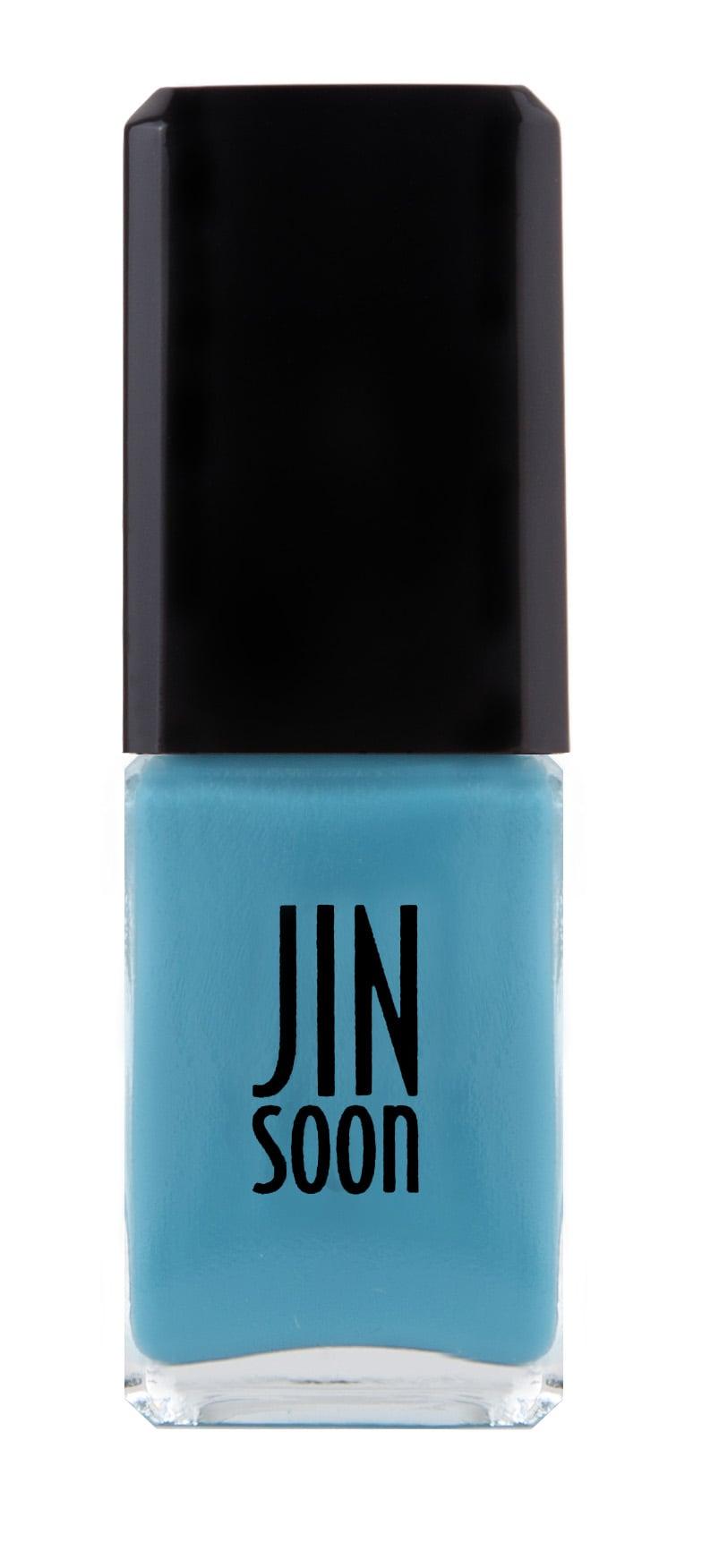 JINsoon Poppy Blue ($18)