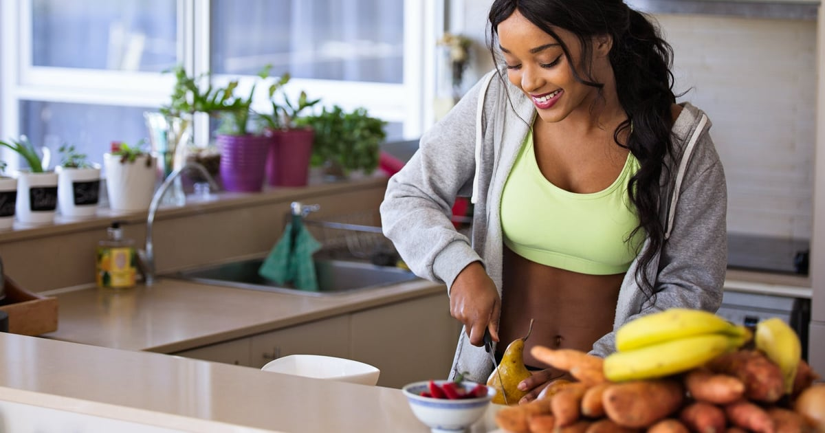 Here's How You Can Naturally Speed Up Digestion