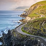Why Dingle, Ireland, Is My Favourite Place on Earth