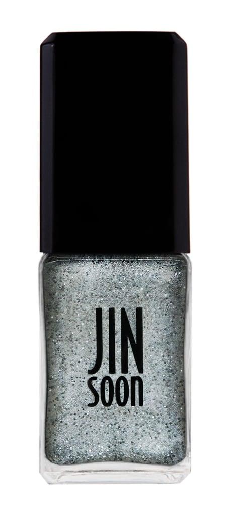 JINSoon x Tess Giberson Nail Polish in Melange ($18)
