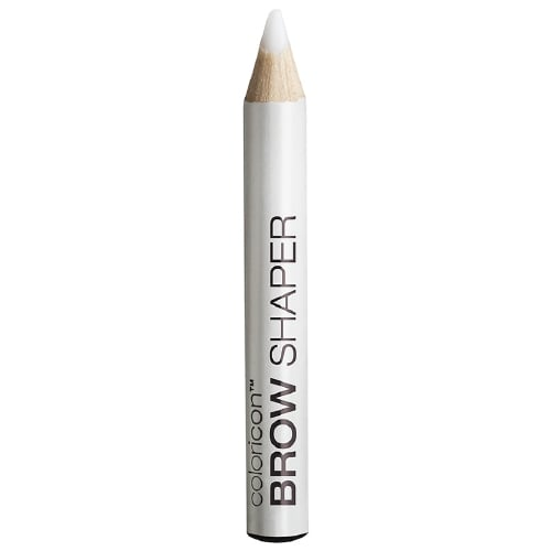Clear Brow Waxes or Gels
