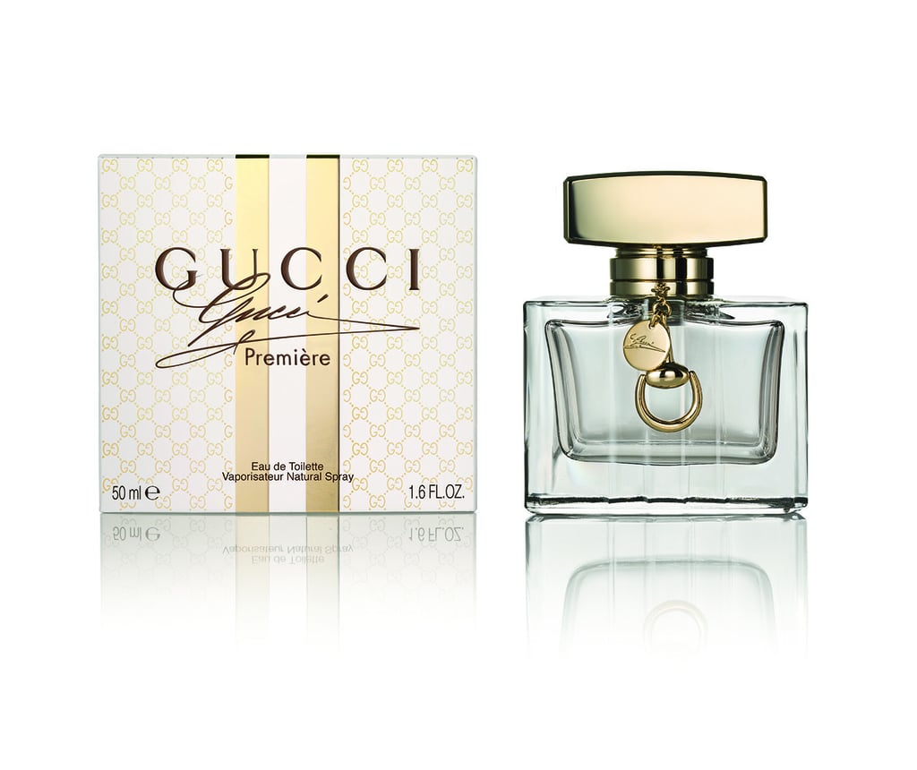 Gucci Premiere 50ml Sephora Middle East Black Friday Sale