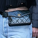 Chanel Fannypack