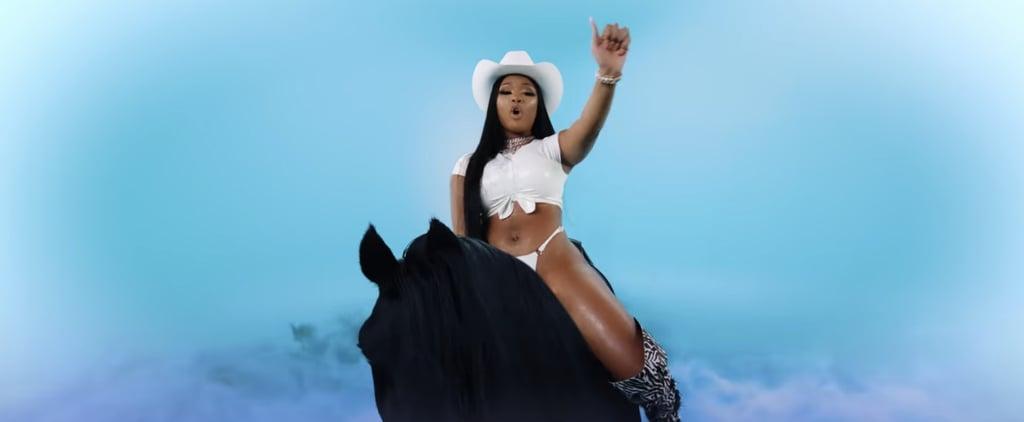 Sexy Rap Music Videos 2019