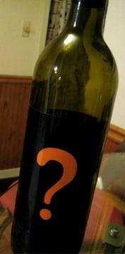 """Happy Hour: Oreana Winery """"?"""""""
