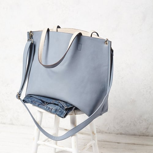 Top 40 Fall Bags That Are So Chic and Trendy Right Now