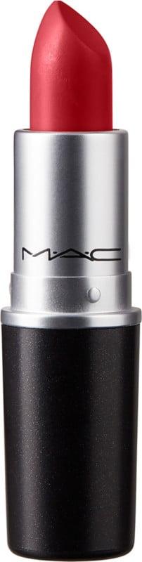 Mac Lipstick Retro Mattes