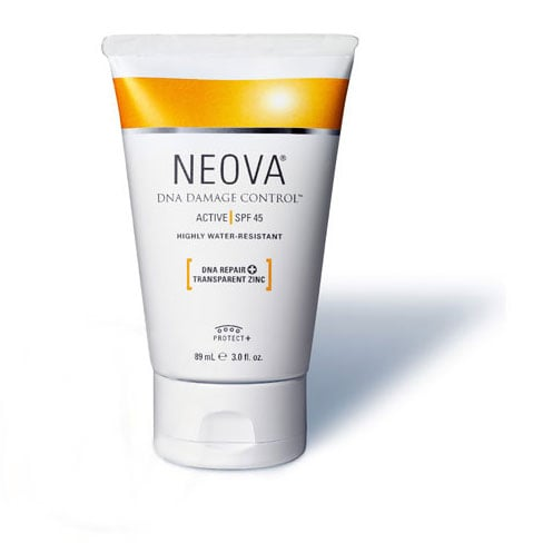 DNA Damage Control Sunscreen by Neova