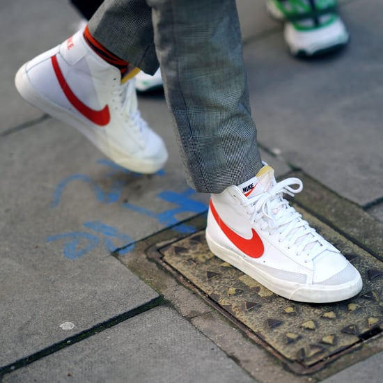 Best New Sneakers and Trainers For Women to Buy 2021