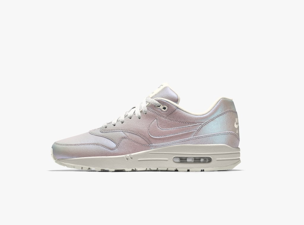 Nike Air Max 1 iD Shoe