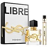 Yves Saint Laurent Libre Eau de Parfum Duo Set