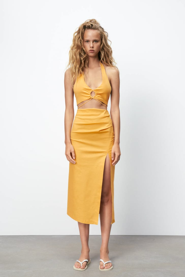 The Best Matching Short and Skirt Sets 2021