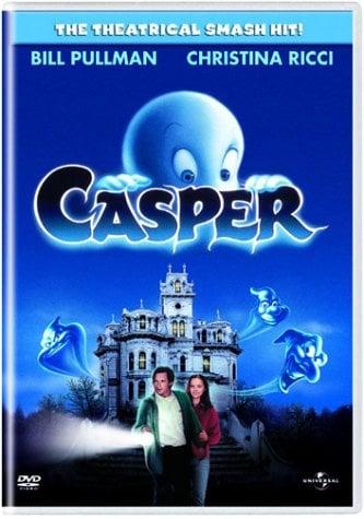 Casper (PG)