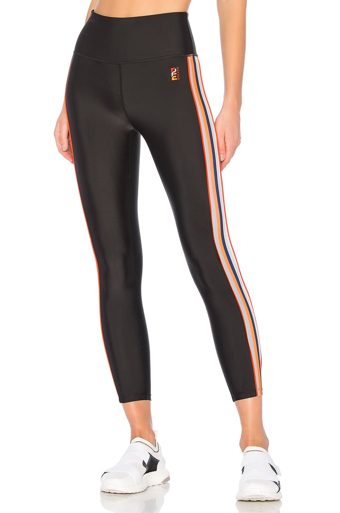 P.E Nation Crossbar Legging