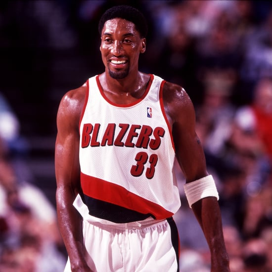 The Last Dance: Where Did Scottie Pippen Go After the Bulls?