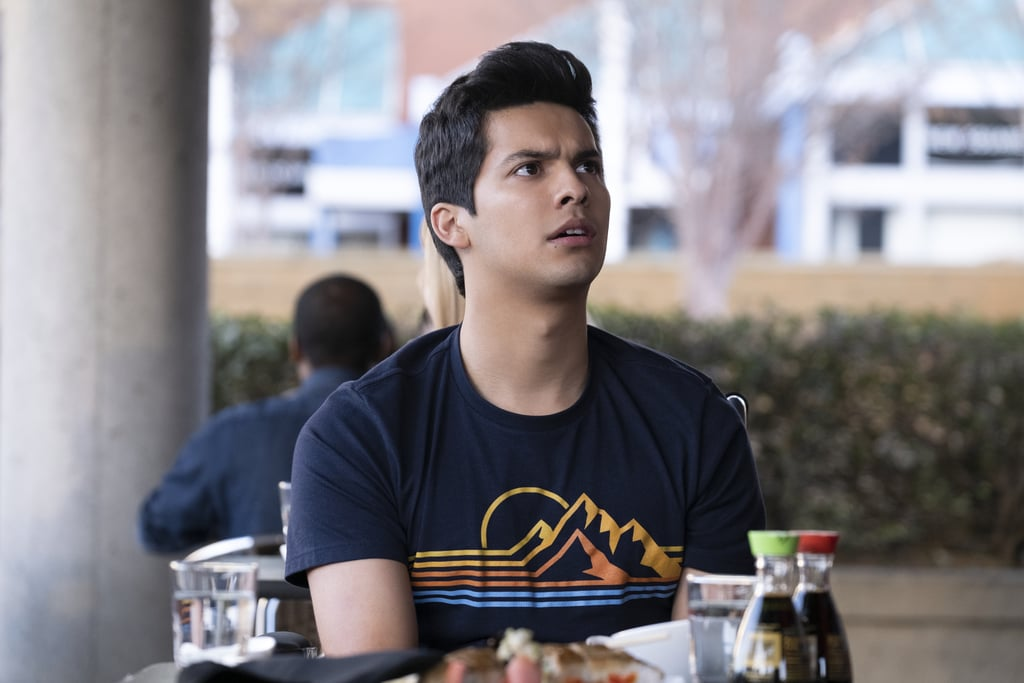 What Happens to Miguel in Cobra Kai Season 3?