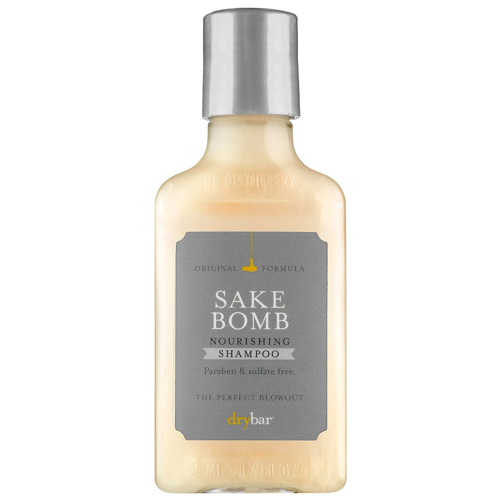 Drybar Sake Bomb Shampoo