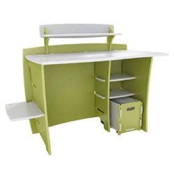 Legare Multi-Pack Desk (3 colors!)