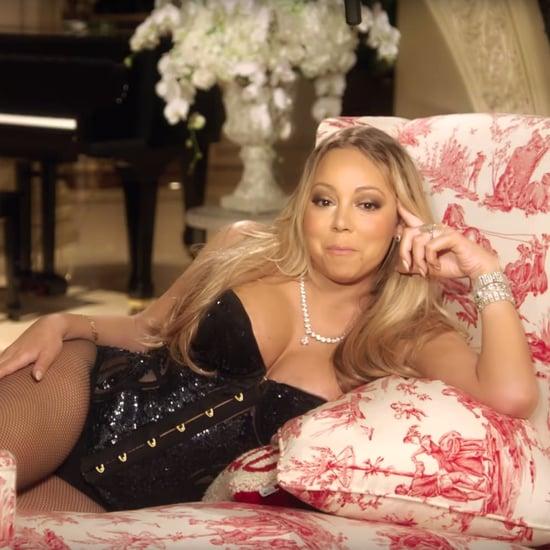 Mariah's World TV Show Trailer | Video